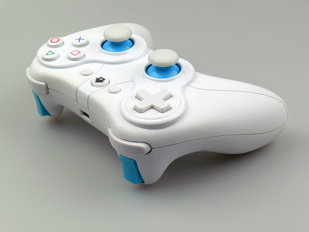 Controller for Playstation3
